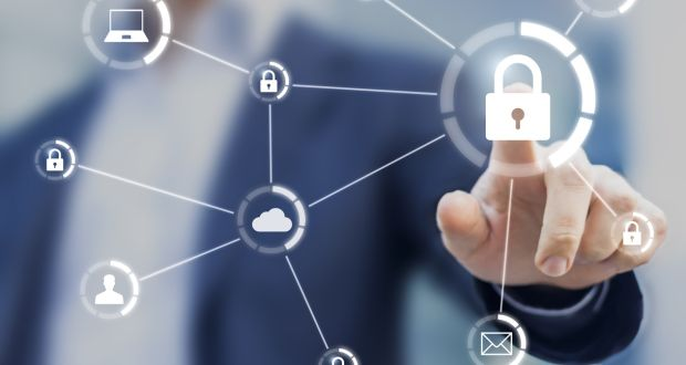 cloud-security-and-why-should-we-consider-it