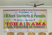 2015 Batch Parentsmeet 1