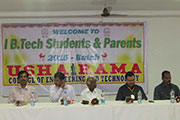 2015 Batch Parentsmeet 11
