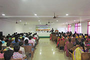2015 Batch Parentsmeet 18