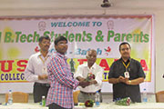 2015 Batch Parentsmeet 25