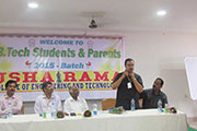 2015 Batch Parentsmeet 26