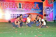 Annual Day 2016 19