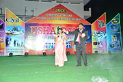 Annual Day 2016 3