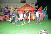 Annual Day 2016 4
