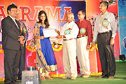Annual Day 2016 45