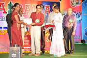 Annual Day 2016 58