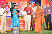 Annual Day 2016 60
