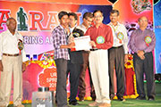 Annual Day 2016 65