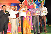 Annual Day 2016 74