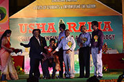 Annual Day - 2017 27