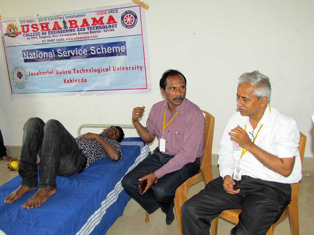 blood donation camp jan30 2017 5