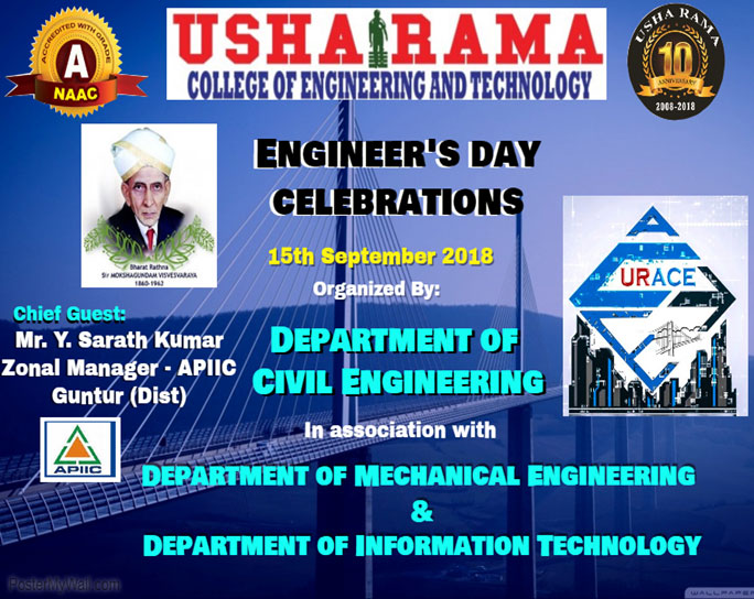 engineers-day-celebrations-2018-poster