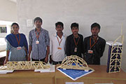 Engineers Day 3