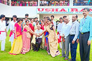 ethnic-day-celebrations-2019 7