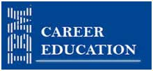 IBM Career Education