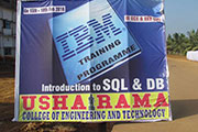IBM Training 1