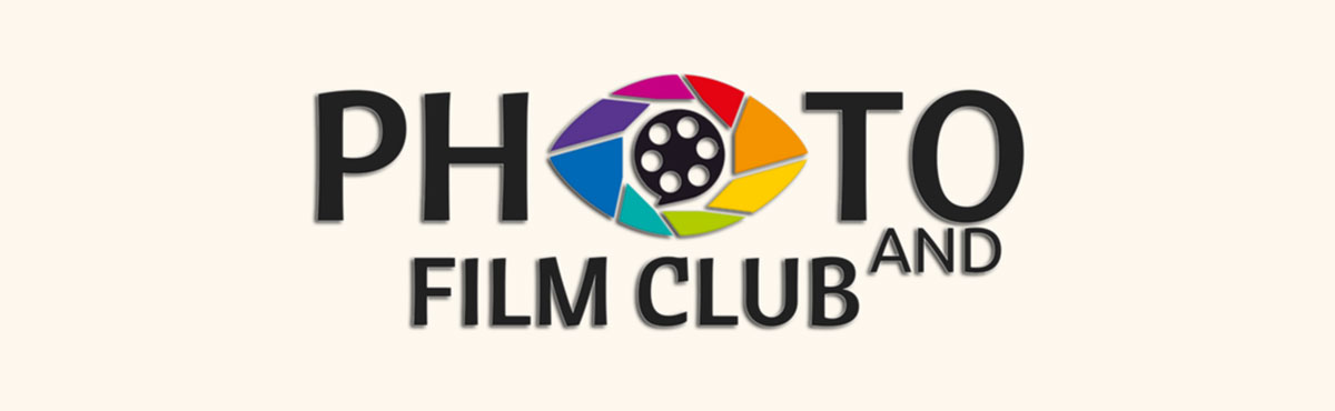 Photo and Film Club