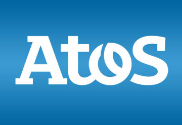 ATOS Placed Students