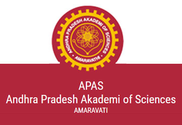 Andhra Pradesh Science Congress - 2016