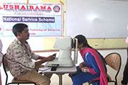 nss eye camp july 2018 3