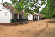 Old Age Home2
