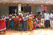 Old Age Home6