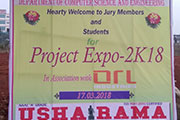 project-expo-2K18 6