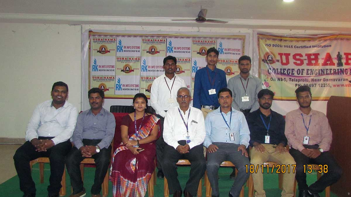 rk-infosystems-selected-students