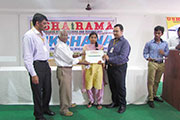 Sikshana Closing Ceremony 10