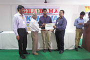 Sikshana Closing Ceremony 11