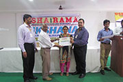 Sikshana Closing Ceremony 12