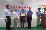 Sikshana Closing Ceremony 13