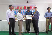 Sikshana Closing Ceremony 15