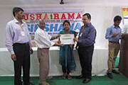 Sikshana Closing Ceremony 17