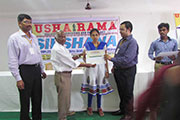 Sikshana Closing Ceremony 18