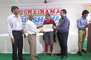 Sikshana Closing Ceremony 19