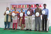 Sikshana Closing Ceremony 20