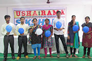 Sikshana Closing Ceremony 21