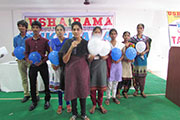 Sikshana Closing Ceremony 23