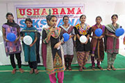 Sikshana Closing Ceremony 24