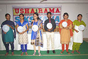 Sikshana Closing Ceremony 25