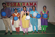 Sikshana Closing Ceremony 26