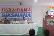 Sikshana Closing Ceremony 4
