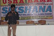 Sikshana Closing Ceremony 6