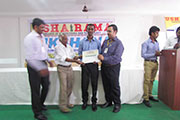 Sikshana Closing Ceremony 8