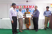 Sikshana Closing Ceremony 9