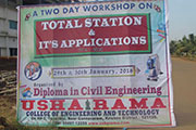 two-day-workshop-on-total-station-applications 1